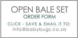 Bale-Set-Order-Form-BabyBugs-Kids-and-Baby-Décor-with-Style---A-range-of-baby-and-kids-custom-linen-and-decor