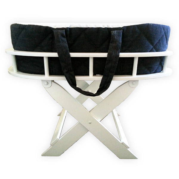 Carry Cot for Sale - Babybugs 100 percent Cotton - Custom Baby and Kids Linen and Decor