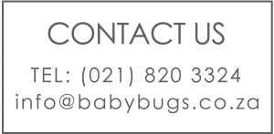 Contact-BabyBugs-Kids-and-Baby-Décor-with-Style---A-range-of-baby-and-kids-custom-linen-and-decor