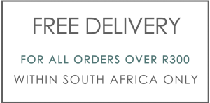 Free-Delivery-BabyBugs-Kids-and-Baby-Décor-with-Style---A-range-of-baby-and-kids-custom-linen-and-decor