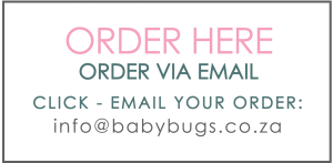 Order-Online-from-BabyBugs-Kids-and-Baby-Décor-with-Style---A-range-of-baby-and-kids-custom-linen-and-decor